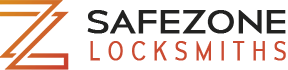 Locksmith Central Coast-SafeZone Locksmith
