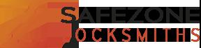 Safezone Locksmiths-SafeZone Locksmith